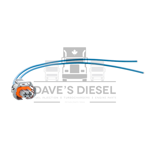 Daves-Diesel-Catalogue-487
