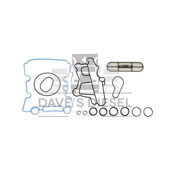 Daves-Diesel-Catalogue-498