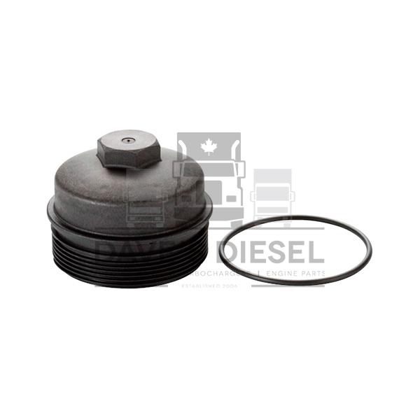 Daves-Diesel-Catalogue-505