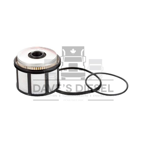 Daves-Diesel-Catalogue-506