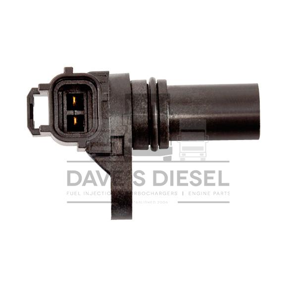 Daves-Diesel-Catalogue-511