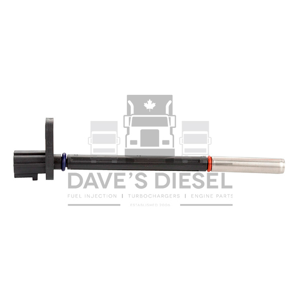 Daves-Diesel-Catalogue-512