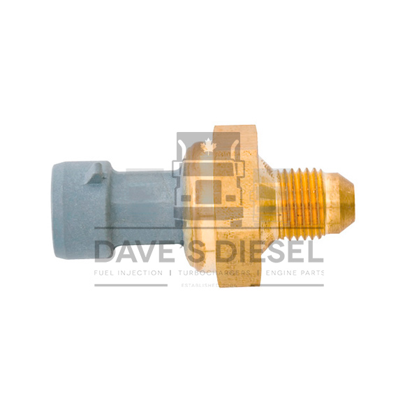 Daves-Diesel-Catalogue-514
