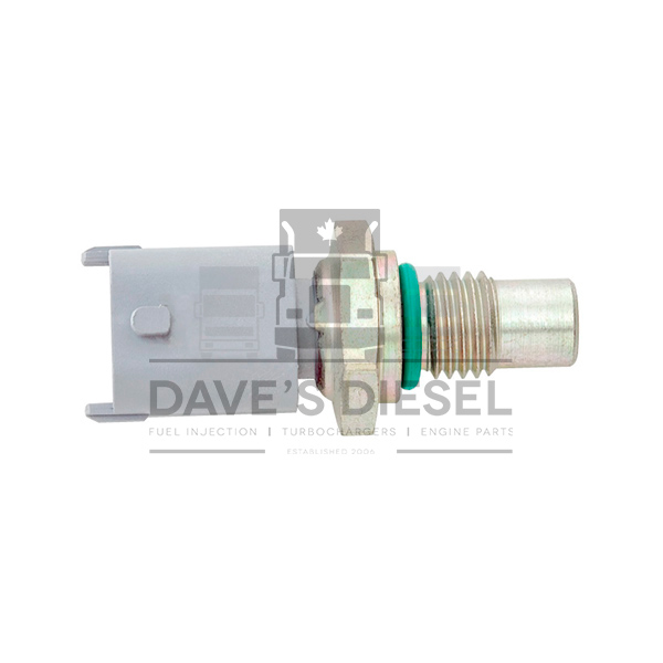 Daves-Diesel-Catalogue-515