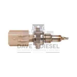 Daves Diesel Catalogue X on Mins Isx Oil Pressure Sensor