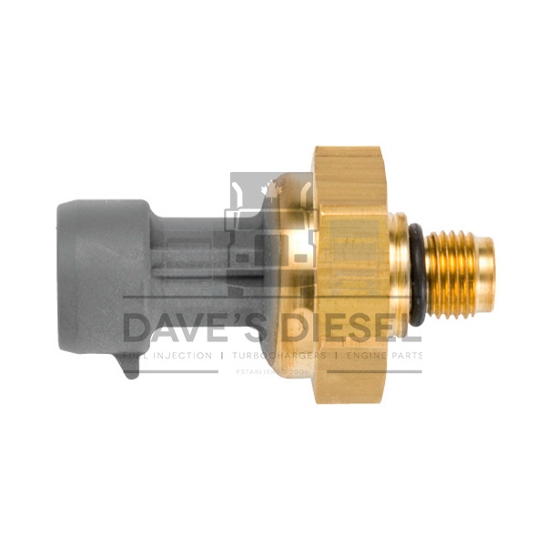 Daves-Diesel-Catalogue-519