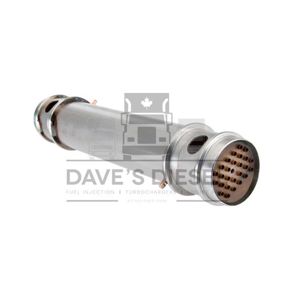 Daves-Diesel-Catalogue-532