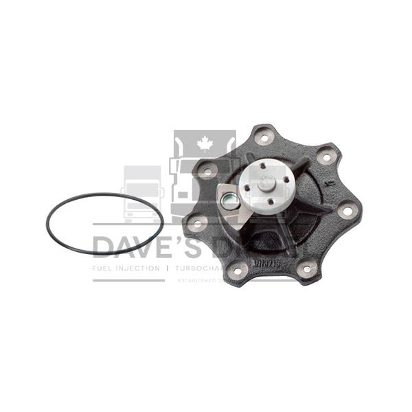 Daves-Diesel-Catalogue-533