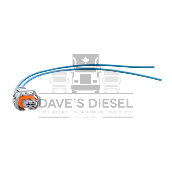 Daves-Diesel-Catalogue-541