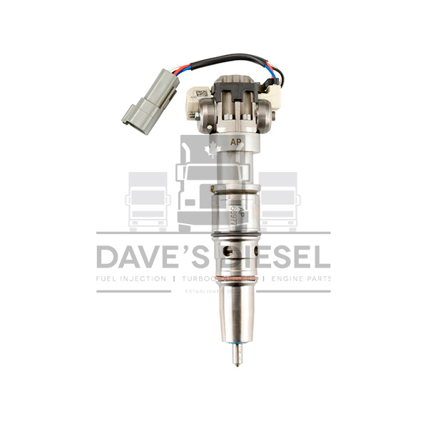 Daves-Diesel-Catalogue-551